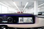 Bild 62: Mercedes-amg S 63 4matic+ Lang  AMG EXKLUSIV-PAKET&drivers package + burmester high-end 3d