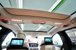 Bild 33: Mercedes-amg S 63 4matic+ Lang  AMG EXKLUSIV-PAKET&drivers package + burmester high-end 3d