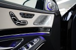 Bild 42: Mercedes-amg S 63 4matic+ Lang  AMG EXKLUSIV-PAKET&drivers package + burmester high-end 3d