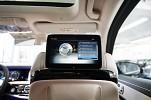 Bild 31: Mercedes-amg S 63 4matic+ Lang  AMG EXKLUSIV-PAKET&drivers package + burmester high-end 3d