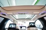 Bild 32: Mercedes-amg S 63 4matic+ Lang  AMG EXKLUSIV-PAKET&drivers package + burmester high-end 3d