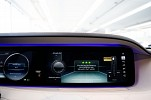 Bild 67: Mercedes-amg S 63 4matic+ Lang  AMG EXKLUSIV-PAKET&drivers package + burmester high-end 3d