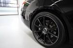 Bild 10: Mercedes-amg S 63 4matic+ Lang  AMG EXKLUSIV-PAKET&drivers package + burmester high-end 3d