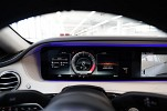 Bild 91: Mercedes-amg S 63 4matic+ Lang  AMG EXKLUSIV-PAKET&drivers package + burmester high-end 3d
