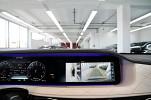 Bild 59: Mercedes-amg S 63 4matic+ Lang  AMG EXKLUSIV-PAKET&drivers package + burmester high-end 3d