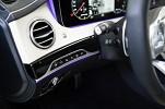Bild 53: Mercedes-amg S 63 4matic+ Lang  AMG EXKLUSIV-PAKET&drivers package + burmester high-end 3d