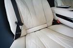 Bild 87: Mercedes-amg S 63 4matic+ Lang  AMG EXKLUSIV-PAKET&drivers package + burmester high-end 3d