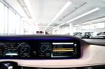 Bild 63: Mercedes-amg S 63 4matic+ Lang  AMG EXKLUSIV-PAKET&drivers package + burmester high-end 3d
