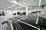 Bild 15: Mercedes-amg S 63 4matic+ Long  AMG EXKLUSIV-PAKET&drivers package + burmester high-end 3d
