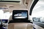Bild 27: Mercedes-amg S 63 4matic+ Long  AMG EXKLUSIV-PAKET&drivers package + burmester high-end 3d