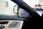 Bild 43: Mercedes-amg S 63 4matic+ Long  AMG EXKLUSIV-PAKET&drivers package + burmester high-end 3d