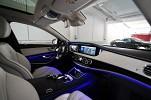 Bild 78: Mercedes-amg S 63 4matic+ Long  AMG EXKLUSIV-PAKET&drivers package + burmester high-end 3d