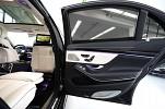 Bild 17: Mercedes-amg S 63 4matic+ Long  AMG EXKLUSIV-PAKET&drivers package + burmester high-end 3d