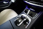 Bild 64: Mercedes-amg S 63 4matic+ Long  AMG EXKLUSIV-PAKET&drivers package + burmester high-end 3d