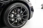 Bild 11: Mercedes-amg S 63 4matic+ Long  AMG EXKLUSIV-PAKET&drivers package + burmester high-end 3d