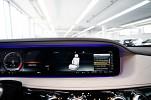 Bild 50: Mercedes-amg S 63 4matic+ Long  AMG EXKLUSIV-PAKET&drivers package + burmester high-end 3d