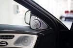 Bild 44: Mercedes-amg S 63 4matic+ Long  AMG EXKLUSIV-PAKET&drivers package + burmester high-end 3d