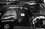 Bild 9: Mercedes-amg S 63 4matic+ Long  AMG EXKLUSIV-PAKET&drivers package + burmester high-end 3d