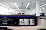 Bild 60: Mercedes-amg S 63 4matic+ Long  AMG EXKLUSIV-PAKET&drivers package + burmester high-end 3d