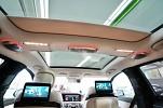 Bild 33: Mercedes-amg S 63 4matic+ Long  AMG EXKLUSIV-PAKET&drivers package + burmester high-end 3d