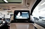Bild 26: Mercedes-amg S 63 4matic+ Long  AMG EXKLUSIV-PAKET&drivers package + burmester high-end 3d