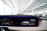 Bild 106: Mercedes-amg S 63 4matic+ Long  AMG EXKLUSIV-PAKET&drivers package + burmester high-end 3d