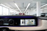 Bild 59: Mercedes-amg S 63 4matic+ Long  AMG EXKLUSIV-PAKET&drivers package + burmester high-end 3d
