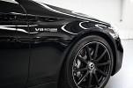 Bild 7: Mercedes-amg S 63 4matic+ Long  AMG EXKLUSIV-PAKET&drivers package + burmester high-end 3d