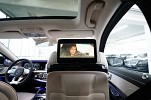 Bild 36: Mercedes-amg S 63 4matic+ Long  AMG EXKLUSIV-PAKET&drivers package + burmester high-end 3d