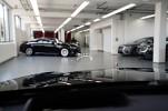 Bild 55: Mercedes-amg S 63 4matic+ Long  AMG EXKLUSIV-PAKET&drivers package + burmester high-end 3d