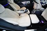 Bild 23: Mercedes-amg S 63 4matic+ Long  AMG EXKLUSIV-PAKET&drivers package + burmester high-end 3d