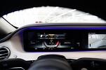 Bild 93: Mercedes-amg S 63 4matic+ Long  AMG EXKLUSIV-PAKET&drivers package + burmester high-end 3d