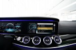 Bild 72: Mercedes-amg gt 63 4matic+ !7.300 km!  AMG PERFORMANCE SITZE/SEAT - TV - PANORAMA