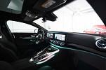 Bild 63: Mercedes-amg gt 63 4matic+ !7.300 km!  AMG PERFORMANCE SITZE/SEAT - TV - PANORAMA