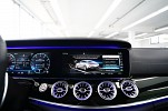 Bild 76: Mercedes-amg gt 63 4matic+ !7.300 km!  AMG PERFORMANCE SITZE/SEAT - TV - PANORAMA