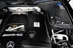 Bild 10: Mercedes-amg gt 63 4matic+ !7.300 km!  AMG PERFORMANCE SITZE/SEAT - TV - PANORAMA