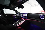 Bild 49: Mercedes-amg gt 63 4matic+ !7.300 km!  AMG PERFORMANCE SITZE/SEAT - TV - PANORAMA