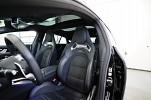 Bild 18: Mercedes-amg gt 63 4matic+ !7.300 km!  AMG PERFORMANCE SITZE/SEAT - TV - PANORAMA