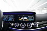Bild 79: Mercedes-amg gt 63 4matic+ !7.300 km!  AMG PERFORMANCE SITZE/SEAT - TV - PANORAMA