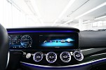 Bild 83: Mercedes-amg gt 63 4matic+ !7.300 km!  AMG PERFORMANCE SITZE/SEAT - TV - PANORAMA