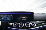 Bild 38: Mercedes-amg gt 63 4matic+ !7.300 km!  AMG PERFORMANCE SITZE/SEAT - TV - PANORAMA