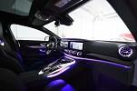 Bild 50: Mercedes-amg gt 63 4matic+ !7.300 km!  AMG PERFORMANCE SITZE/SEAT - TV - PANORAMA