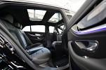 Bild 54: Mercedes-amg gt 63 4matic+ !7.300 km!  AMG PERFORMANCE SITZE/SEAT - TV - PANORAMA