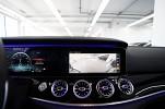 Bild 44: Mercedes-amg gt 63 4matic+ !7.300 km!  AMG PERFORMANCE SITZE/SEAT - TV - PANORAMA