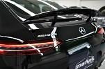 Bild 12: Mercedes-amg gt 63 4matic+ !7.300 km!  AMG PERFORMANCE SITZE/SEAT - TV - PANORAMA