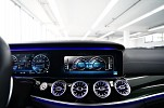 Bild 47: Mercedes-amg gt 63 4matic+ !7.300 km!  AMG PERFORMANCE SITZE/SEAT - TV - PANORAMA