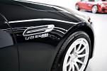 Bild 8: Mercedes-amg gt 63 4matic+ !7.300 km!  AMG PERFORMANCE SITZE/SEAT - TV - PANORAMA