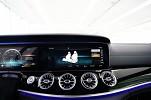 Bild 23: Mercedes-amg gt 63 4matic+ !7.300 km!  AMG PERFORMANCE SITZE/SEAT - TV - PANORAMA