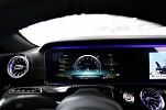 Bild 71: Mercedes-amg gt 63 4matic+ !7.300 km!  AMG PERFORMANCE SITZE/SEAT - TV - PANORAMA