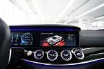 Bild 64: Mercedes-amg gt 63 4matic+ !7.300 km!  AMG PERFORMANCE SITZE/SEAT - TV - PANORAMA